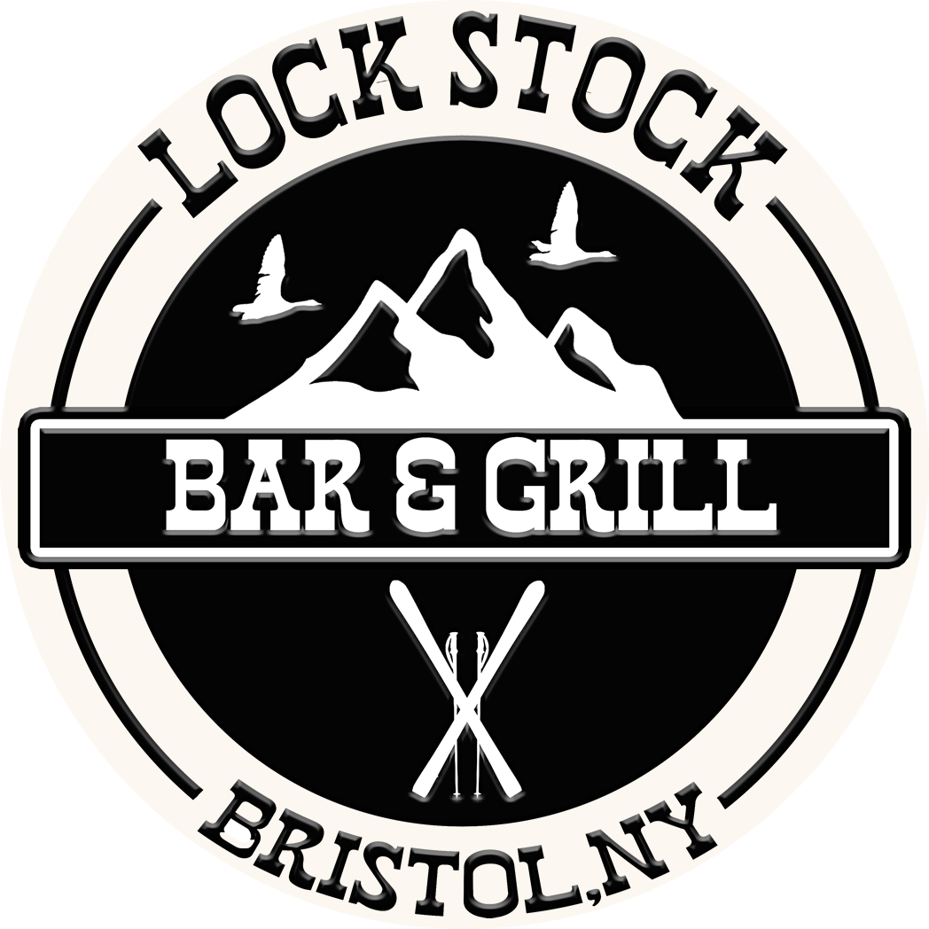 Lock Stock Bar & Grill